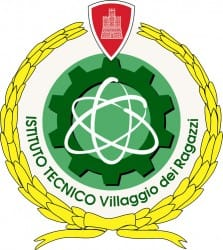 Logo Istituto Tecnico