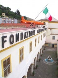 Villaggio dei Ragazzi Foundation