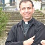 Riceviamo e pubblichiamo lettera di Padre Bonifacio Cuesta