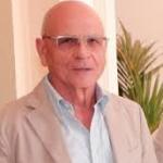 L'ing. Giusto Nardi lascia l'incarico di Direttore Generale della Fondazione Villaggio dei Ragazzi