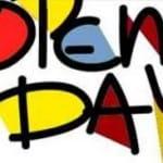Programma Open Day 2015
