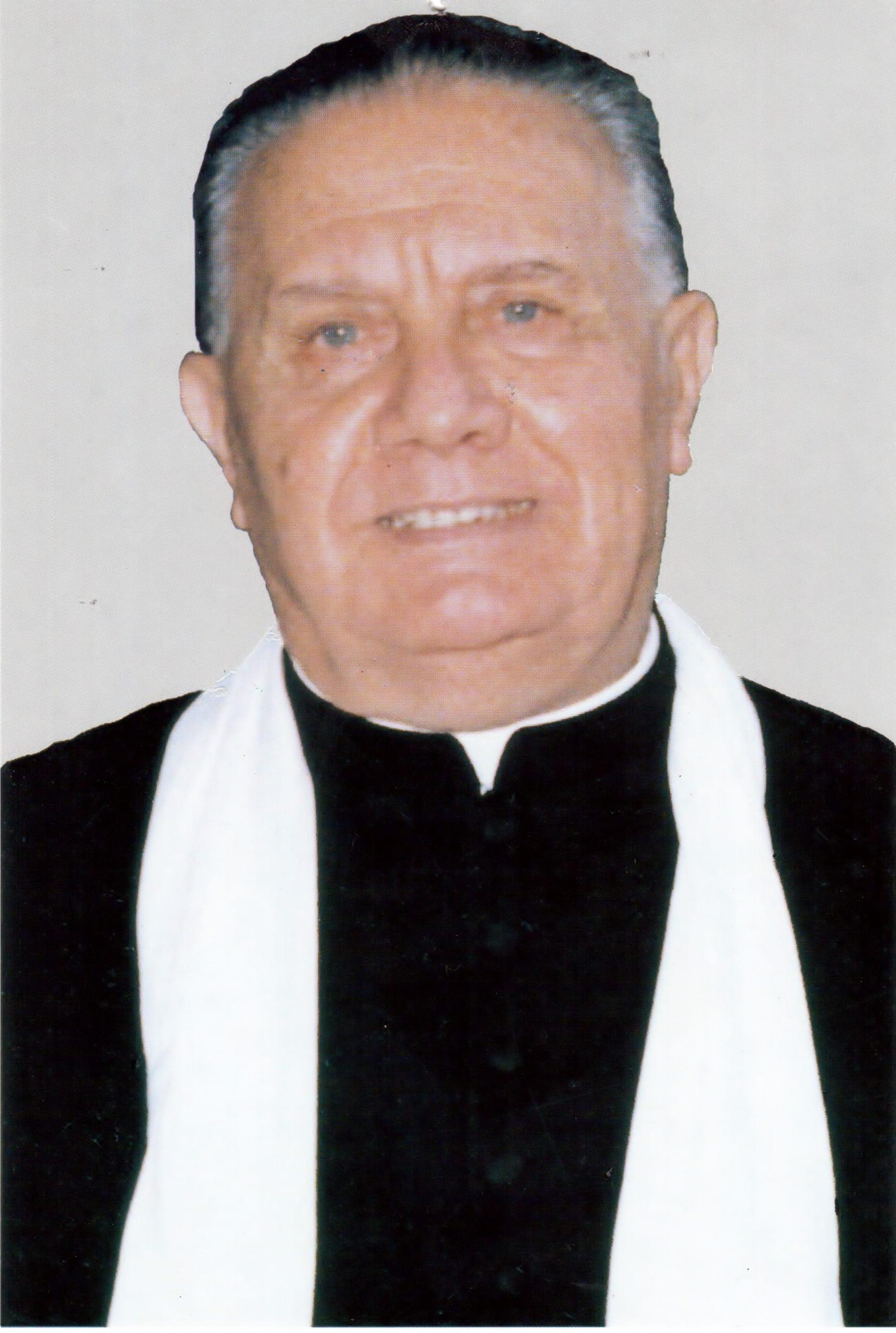 Il Vescovo di Caserta, Mons. D'Alise, celebra la Santa Messa in ricordo di Don Salvatore D'Angelo a 17 anni dalla scomparsa