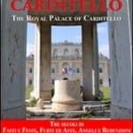 Nadia Verdile presenta il libro sulla Reggia di Carditello al Villaggio dei Ragazzi