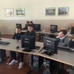 II° Open Day delle Scuole della Fondazione Villaggio dei Ragazzi