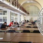 Gli studenti dei Mediatori Linguistici all'Università Parthenope per un Seminario di Formazione