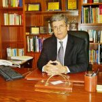 PARTE IL NUOVO ANNO SCOLASTICO: GLI AUGURI DEL COMMISSARIO STRAORDINARIO
