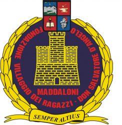 logo-villaggio