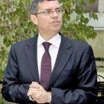 """Il Commissario Alineri tuona: """"Siamo servitori della gente, non della politica. Scenda in campo il Governatore De Luca"""""""