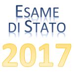 Fondazione Villaggio dei Ragazzi: Maturità con lode!