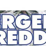 EMERGENZA FREDDO: SCUOLE CHIUSE IL 27 FEBBRAIO