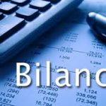 Risultati di Bilancio degli ultimi 3 esercizi finanziari (2014 -2015 - 2016)