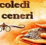 14 Febbraio, Mercoledì delle Ceneri: una giornata dal profondo significato religioso alla Fondazione Villaggio dei Ragazzi.