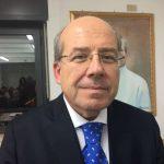 IL PREFETTO DI CASERTA, S.E. RUBERTO, INCONTRA GLI STUDENTI DEL VILLAGGIO, IL 22 MAGGIO, SUI TEMI DEL BULLISMO IN RETE