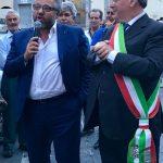 """""""Secondo Trofeo Vespistico del Mezzogiorno"""" al Villaggio dei Ragazzi"""