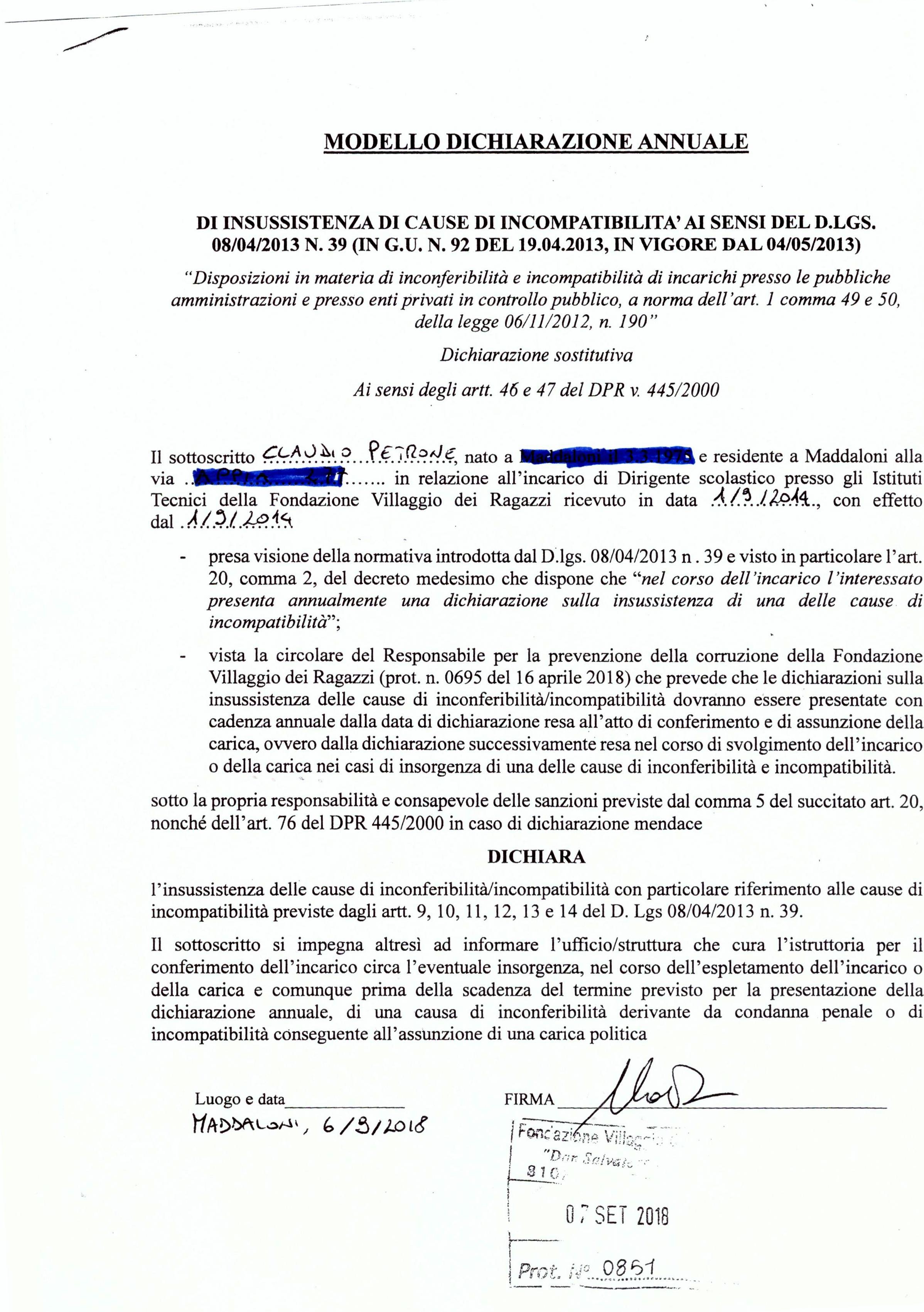dichiarazione-petrone