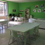 Riapre il Servizio Residenziale alla Fondazione Villaggio dei Ragazzi