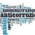 Verifica semestrale attuazione delle misure Anticorruzione (Luglio - Dicembre 2020)