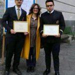 """Premio letterario """"Bici & Parole: Memorial Alberto Marzaioli"""": sul podio il """"Villaggio dei Ragazzi"""""""