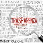 Dichiarazione Insussistenza di situazioni di conflitto d'interessi, di cause di Incompatibilità e Inconferibilità Carmine Cafasso, Consulente d'impresa