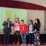 """Premio """"Buone Notizie Young"""": Cerimonia conclusiva alla Fondazione Villaggio dei Ragazzi"""