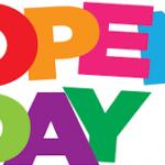 Open Day delle Scuole Superiori della Fondazione Villaggio dei Ragazzi