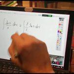 Continua la didattica online al Villaggio dei Ragazzi