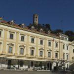 """20° anniversario del """"dies natalis"""" di don Salvatore d'Angelo: sacerdote e fondatore del Villaggio dei Ragazzi"""