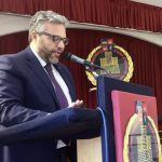 """""""Villaggio dei Ragazzi"""": Istituti pronti a ripartire anche con la didattica in presenza."""