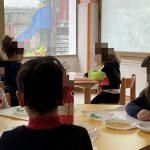Villaggio dei Ragazzi: riapre lo storico asilo nido