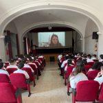 """Villaggio dei Ragazzi: webinar """"Migrazioni ambientali: pensare globalmente, agire localmente""""."""